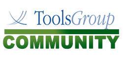 ToolsGroup Community